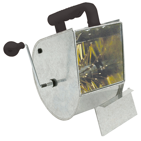 stucco sprayer machine
